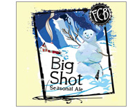 Fort-Collins-Big-Shot-Seasonal-Ale