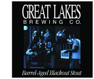 Great-Lakes-Blackout-Stout