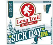 Long-Trail-Sick-Day-IPA