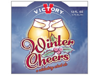 Victory-Winter-Cheers-Wheat-Ale
