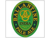 Ballantine-IPA