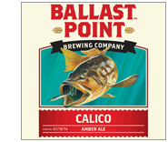 Ballast-Point-Calico-Amber-Ale
