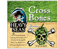 Heavy-Seas-Cross-Bones-Session-IPA