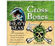 Heavy-Seas-Cross-Bones-Session-IPA