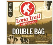 Long-Trail-Double-Bag-Ale