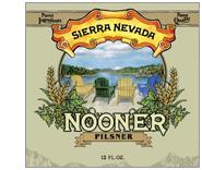 Sierra-Nevada-Nooner-Pilsner