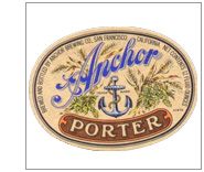Anchor-Brewing-Porter