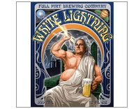 Full-Pint-Brewing-White-Lightning