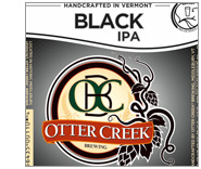 Otter-Creek-Black-IPA