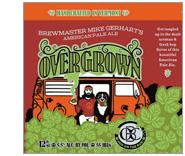 Otter-Creek-Overgrown-American-Pale-Ale