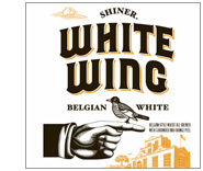 Shiner-White-Wing-Belgian-White