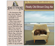 Smuttynose-Really-Old-Brown-Dog-Ale