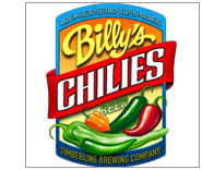 Twisted-Pine-Brewing-Billy's-Chilies