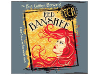 Fort-Collins-Red-Banshee