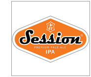 Full-Sail-Session-IPA