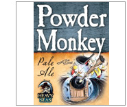 Heavy-Seas-Powder-Monkey-Pale-Ale