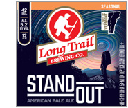 Long-Trail-Stand-Out-American-Pale-Ale