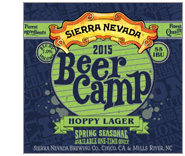 Sierra-Nevada-Beer-Camp-Larger