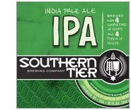 Southern-Tier-IPA
