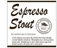 Stevens-Point-Whole-Hog-Espresso-Stout