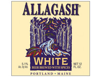 Allagash-White-Beer