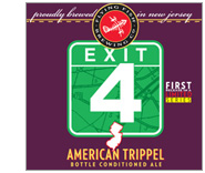 Flying-Fish-Exit-4-American-Trippel