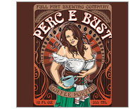 Full-Pint-Brewing-Perc-E-Bust-Coffee-Porter