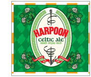 Harpoon-Celtic-Red