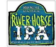 River-Horse-IPA