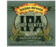 Sierra-Nevada-Hop-Hunter-IPA