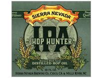 Sierra-Nevada-Hop-Hunter-IPA