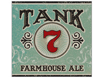Tank-7-Farmhouse-Ale