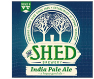 The-Shed-India-Pale-Ale