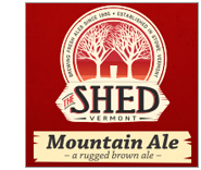 The-Shed-Mountain-Ale