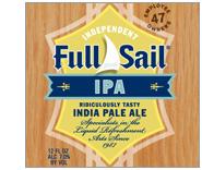 Full-Sail-IPA