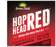 Green-Flash-Hop-Head-Red-Ale