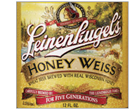 Leinenkugels-Honey-Weiss