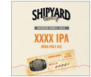 Shipyard-XXXX-IPA