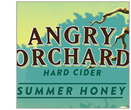 Angry-Orchard-Summer-Honey