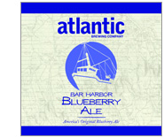 Atlantic-Brewing-Blueberry-Ale