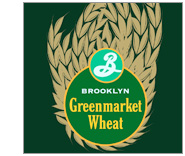 Brooklyn-Greenmarket-Wheat