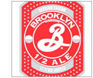 Brooklyn-half-Ale