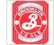 Brooklyn-half-Ale