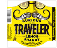 Curious-Traveler-Lemon-Shandy
