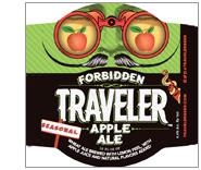 Forbidden-Traveler-Apple-Ale