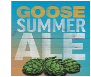 Goose-Island-Summer-Ale