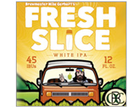 Otter-Creek-Fresh-Slice-White-IPA
