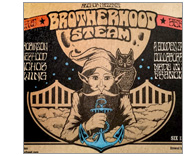 Anchor-Brewing-Brotherhood-Steam