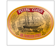 Anchor-Flying-Cloud-San-Francisco-Stout