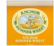 Anchor-Summer-Wheat